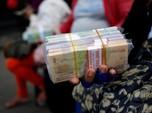 Skema Penghitungan Untung Bisnis Kuliner Kebab Baba Rafi