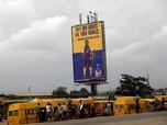 Internet Murah, Nigeria Jadi Heboh Judi Bola Online