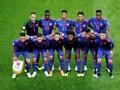 Prediksi Senegal vs Kolombia di Grup H Piala Dunia 2018