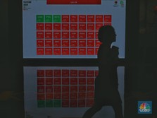 Peringkat Rating Saka Energi Turun ke Ba2, Prospek Negatif