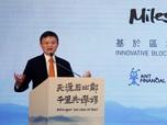 'Virus' Alipay & WeChat Pay Semakin 'Mewabah' ke Luar China