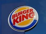 Fakta Sedih, Di Balik Viral Solidaritas Burger King-McD dkk