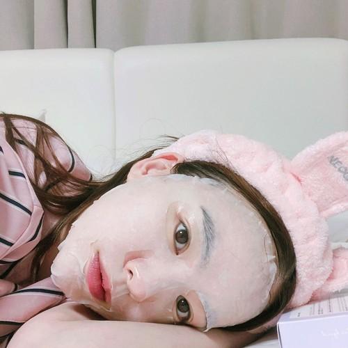 5 Hal yang Cuma Dimengerti Pecinta Produk Kecantikan Korea