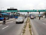 Kritis, Kala Resesi Selimuti Ekonomi Raksasa Afrika Nigeria