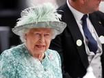 Terungkap, Ini Gaji Ratu Elizabeth dari Pemerintah Inggris