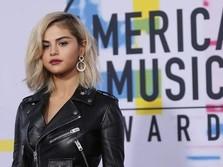 Yuk, Intip Dekorasi Rumah Selena Gomez Senilai Rp 39 M