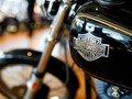 Pendukung Trump Serukan Boikot Harley-Davidson