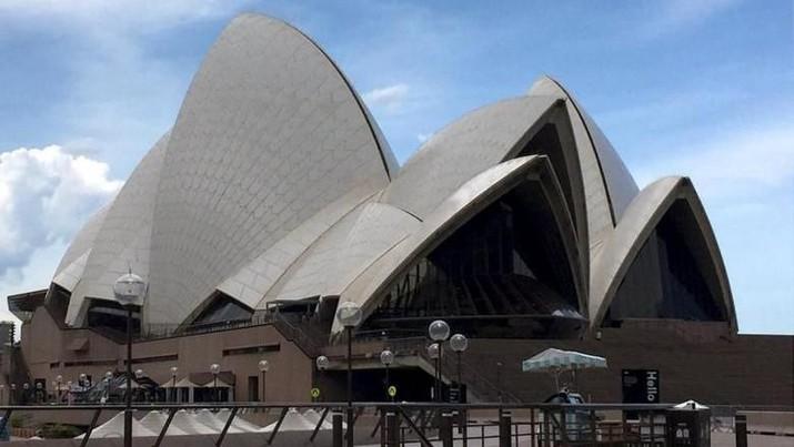 Pemerintah Australia disebut sedang mempertimbangkan paket pendanaan tambahan.