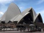 IA-CEPA Rampung, RI Bisa Jadi Basis Produksi Australia