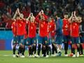 Klasemen Grup B Piala Dunia 2018