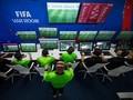 UEFA Didesak Terapkan VAR di Liga Champions dan Eropa