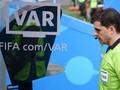 VAR Positif untuk Piala Dunia, namun Masih Perlu Modifikasi
