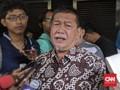 Bamsoet Sambut Baik Deddy Mizwar Jadi Timses Jokowi