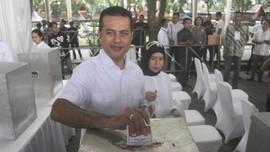 Wagub Ijeck Penuhi Panggilan Polda Sumut, Ayah Tetap Mangkir