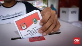 Untung-Rugi Pilkada Langsung dan Tudingan Sesat Pikir Tito