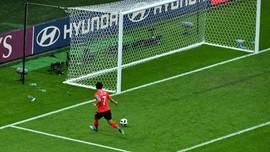 Gol Menit Akhir dan Piala Dunia yang Kian Dramatis