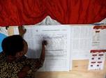 Muhammadiyah & PBNU Kompak Desak Pilkada 2020 Ditunda
