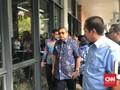 SBY Minta Kader Demokrat Pelajari Strategi Sudrajat-Syaikhu