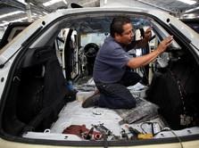 Baja Impor Banjiri Indonesia, Mungkinkah Harga Mobil Turun?