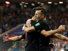 Mampukah Modric Cs Menyamai Prestasi Boban Cs?