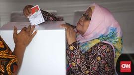 Pengamat soal #IndonesiaCallsObser: Dunia Tak Gegabah Percaya