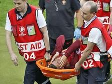 Virus FIFA, Momok yang Masih Hantui Klub
