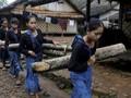 Sutradara Ungkap Syuting Film 'Ambu' di Baduy Tanpa Listrik