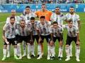 Arti Penting Jersey Bola di Piala Dunia