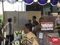 KPU Minta Warga Ikut Pantau Rekapitulasi Suara di Kecamatan