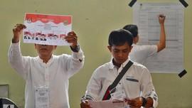 Berapapun Lamanya, Kubu Prabowo Pantau Penghitungan Suara