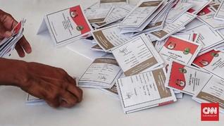 Bawaslu Sebut 9 Distrik Papua Tunda Pemilu akibat KPU Lalai