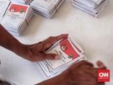 DPR Pastikan Rakyat Tetap Memilih di Pilkada 2020