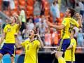 7 Tempat 'Nobar' Piala Dunia 2018 di Jakarta