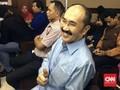 Siap Hadapi Vonis, Fredrich Yunadi Berharap Keadilan