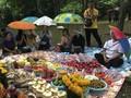 Risiko Infeksi, Empat Remaja Thailand Dijauhkan dari Keluarga