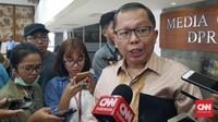 PPP Anggap Wajar Kader Merapat ke Kubu Prabowo