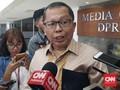 Timses Bantah Jokowi Pencitraan Soal Hadiah Pelapor Korupsi