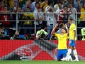 Brasil Jumpa Meksiko di Babak 16 Besar di Piala Dunia 2018
