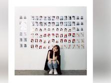 Bangganya Para Artis Kpop Pasca-Korea Taklukkan Jerman
