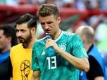Jadi Jawara Eropa, Bayern Munich 'Kesiram' Duit Rp 1 T Lebih!