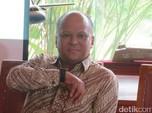 Siap-siap! RI akan Punya Kawasan Ekonomi Khusus Halal di Aceh