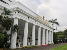 Indonesia Dorong Implementasi Konkret Kesepakatan G20