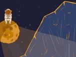 Triliunan Dana Investor Dunia Banjiri Perusahaan Fintech