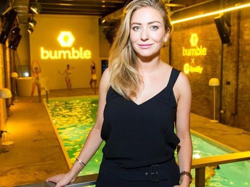 CEO Cantik Ungkap Alasannya Selalu Ditemani Bodyguard Saat Bepergian