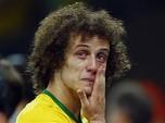 Seakan Tak Ada yang Mau Jadi Kapten Brasil Usai 'Pembantaian'