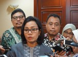 Untuk Pertama Kalinya, Pemerintahan Jokowi Tak Ajukan APBN-P