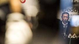 KPK Panggil Deddy Mizwar dalam Kasus Meikarta Besok