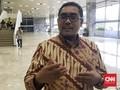 PKB soal Jatah Kursi Jokowi: Rugi Kalau Tidak Bertambah