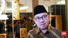 Soal Petral, TKN Duga Sudirman Said Kecewa Dicopot Jokowi