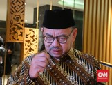 BPN Prabowo Merasa Diserang Jokowi dalam Debat